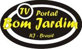 TV Portal Bom Jardim