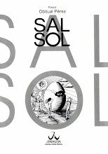 Sal Sol