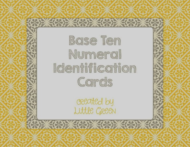 http://www.teacherspayteachers.com/Product/Base-Ten-MAB-Numeral-Identification-Cards-1080768