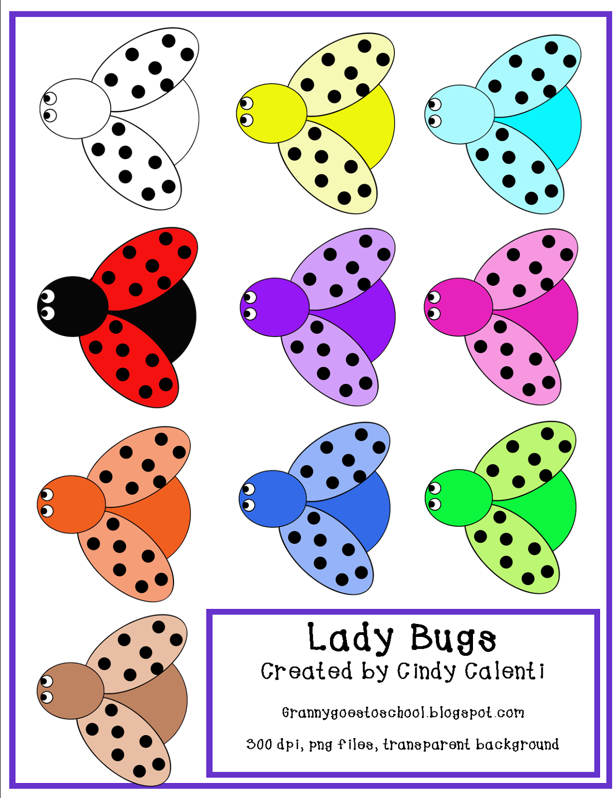 http://3.bp.blogspot.com/-SYI8Kq9kb9I/U92Q_bV_o9I/AAAAAAAAFQo/4vks4xaz4Aw/s1600/Lady.bug.cover.png