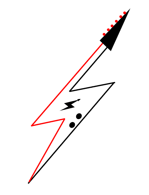 Electrostring