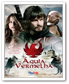 Download Águia Vermelha Dublado AVI + RMVB DVDRip