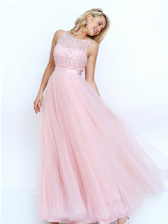 http://www.sherrylondon.co.uk/shimmering-sequin-beaded-bodice-pink-aline-coast-prom-dress-p-14215.html
