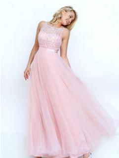 http://www.sherrylondon.co.uk/shimmering-sequin-beaded-bodice-pink-aline-coast-prom-dress-p-14215.html