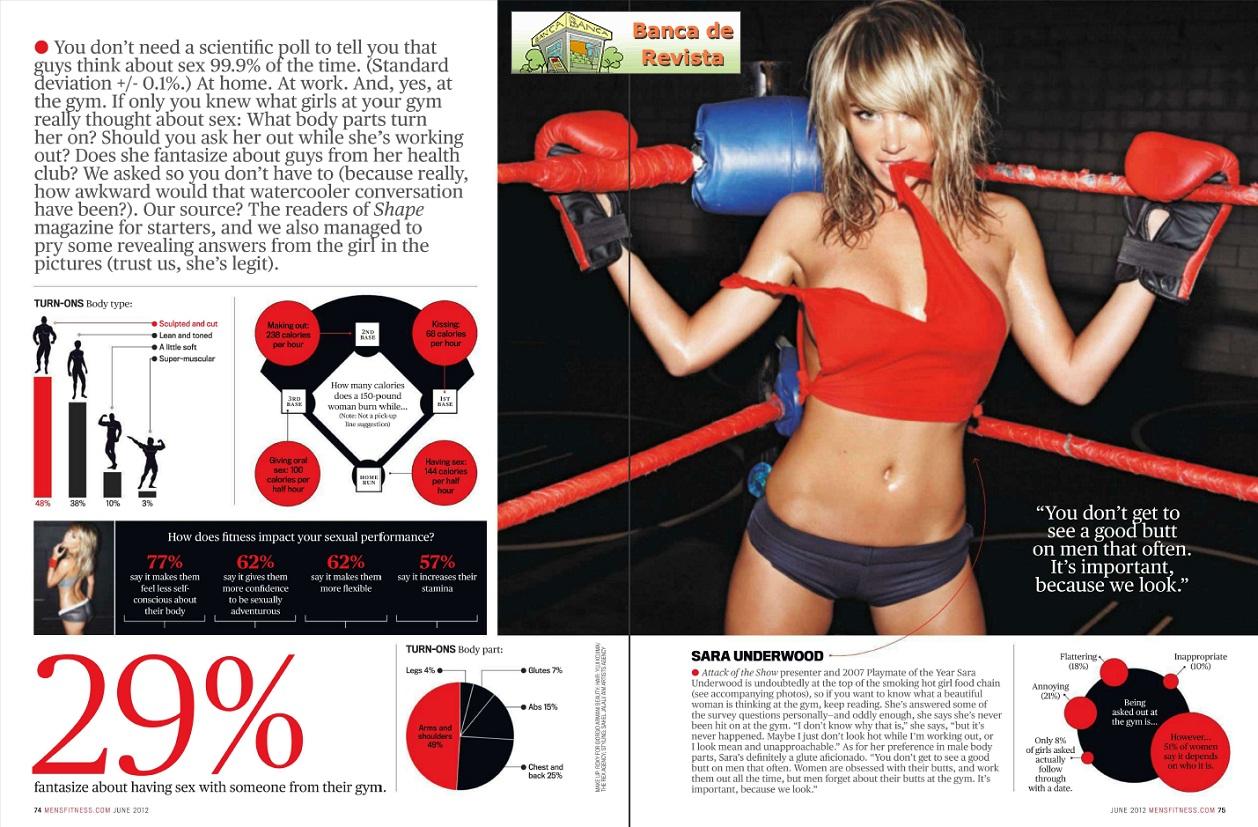 http://3.bp.blogspot.com/-SYLZqQCUhCo/T7COTBi5oMI/AAAAAAAAI4s/JpRrle-Qf2Y/s1600/Mens.Fitness_USA_2012-06_2.jpg