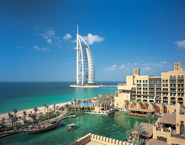Открываем Арабские Эмираты какой эмират выбрать чем заняться в пустыне где посмотреть рыбок  и многое другое | United Arab Emirates