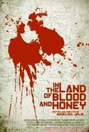 In The Land Of Blood & Honey (2012)