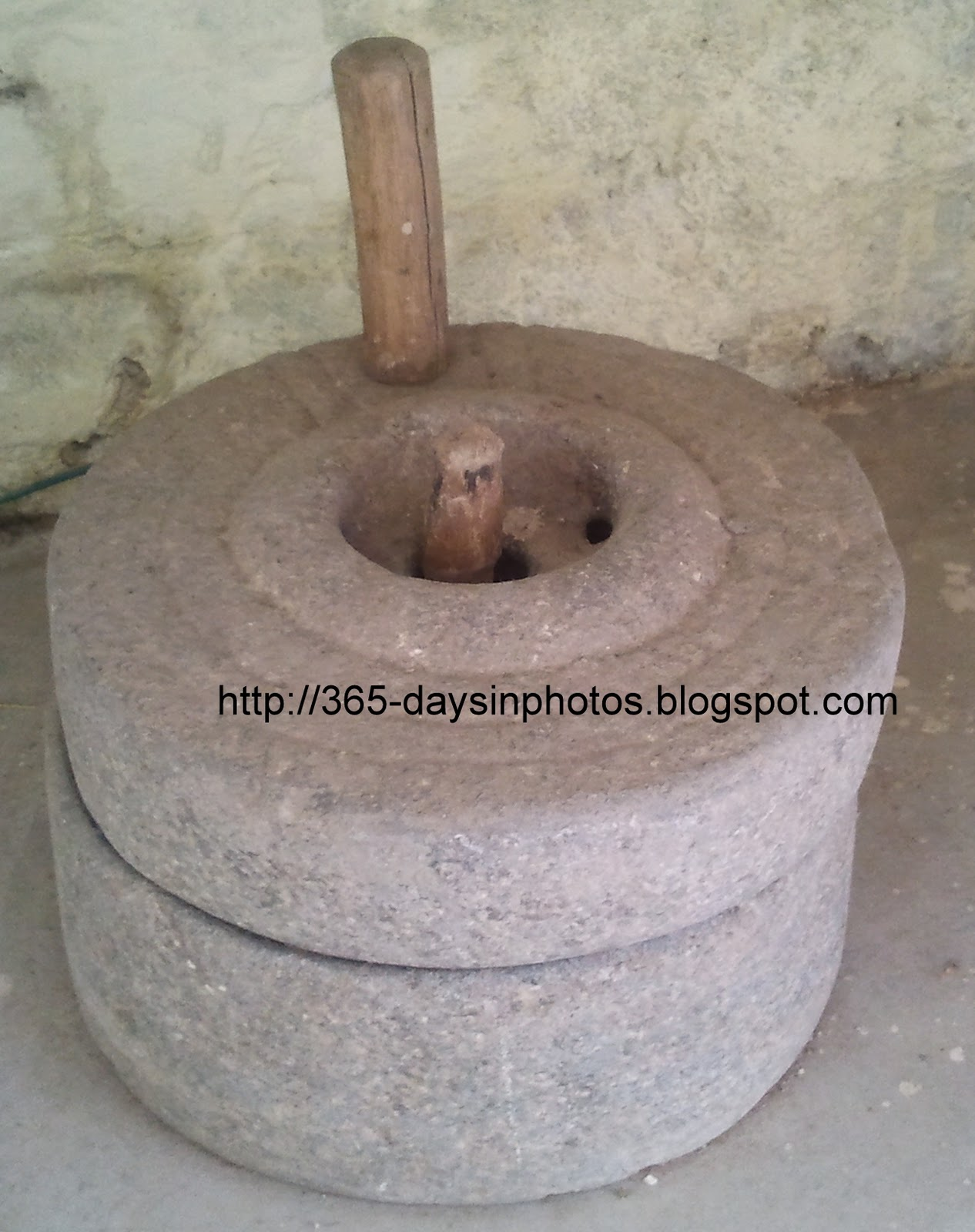 365 days of photography traditional kitchen equipments for Traditional kitchen equipments