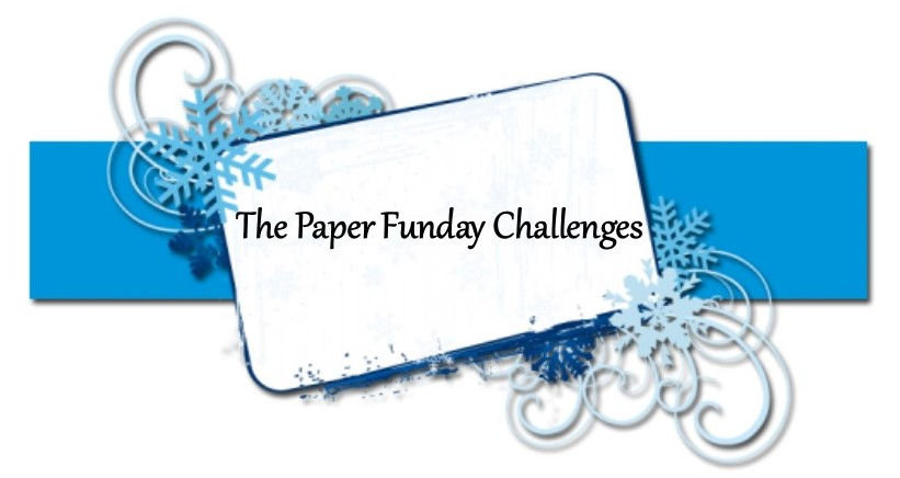The Paper Funday Challenges