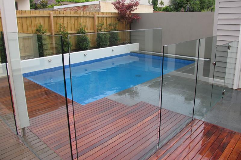 Glass Pool Fence glass pool fences sydney