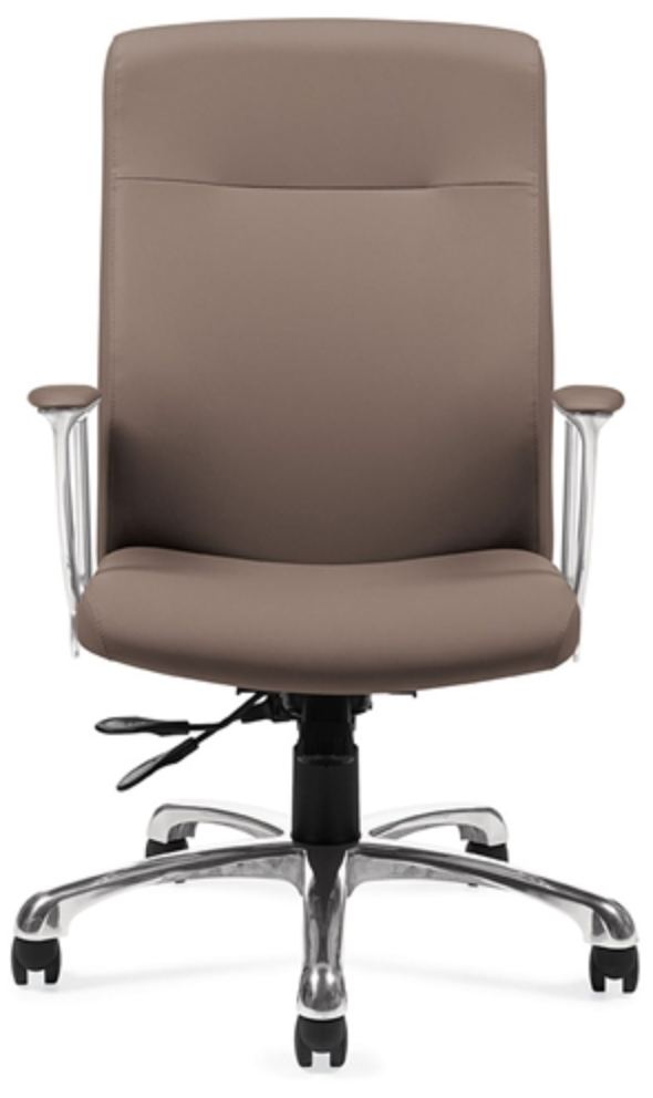 the office furniture blog at officeanything com chair reviews top