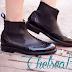 Chelsea Boot: você curte?