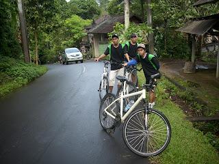 Gowes ke Bukit Campuhan Ubud 10.jpg