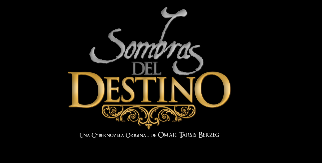 SOMBRAS DEL DESTINO