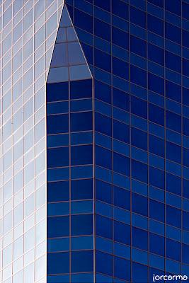 edificio Rotterdam