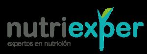 Nutriexper
