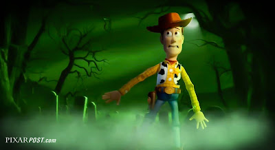 [Pixar+Post+-+Toy+Story+of+Terror-1]