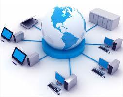 Software Development Company India
