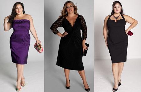 La moda y la mujer moderna