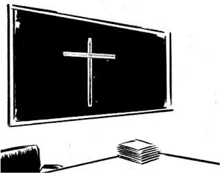 Intolerâcia religiosa