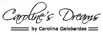 Caroline's Dreams