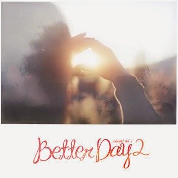 Download [Mp3]-[Hit Songs] เพลงฮิตในอัลบั้ม Better Day 2 รวม 30 เพลงให้กำลังใจ CBR@320kbps [Solidfiles] 4shared By Pleng-mun.com