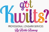 Got Kwilts?