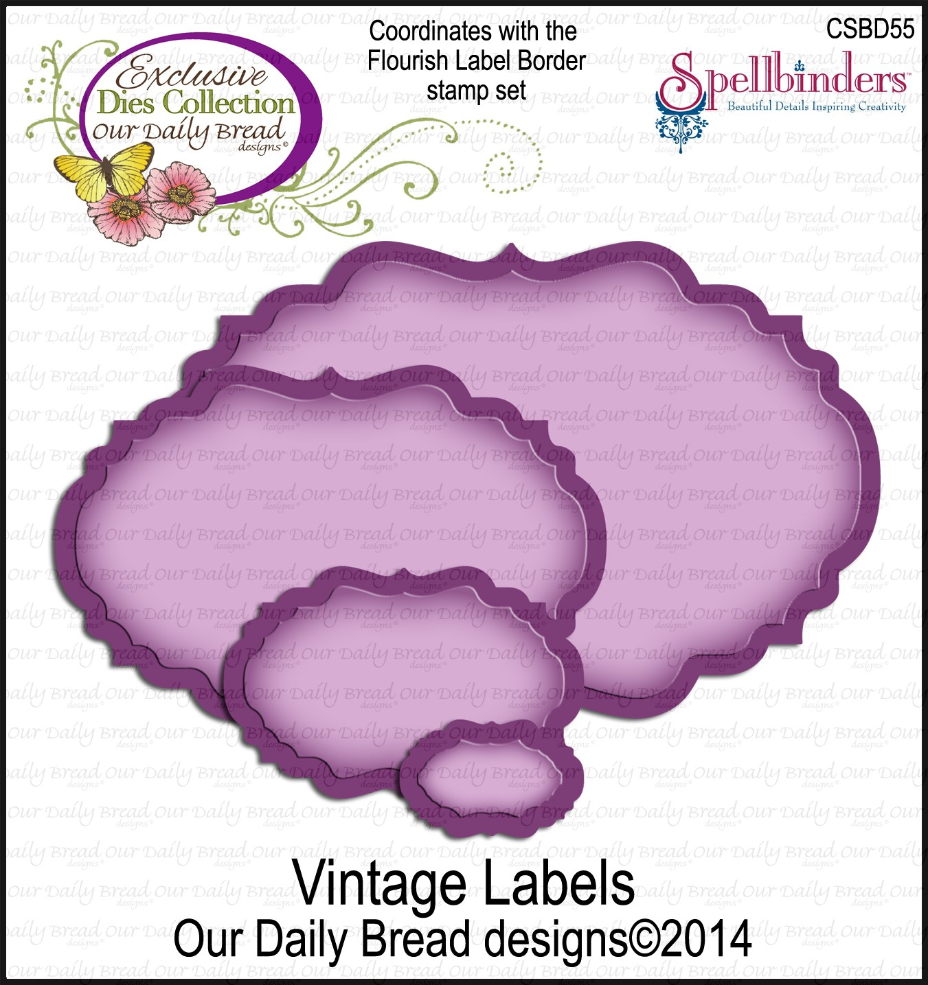 https://www.ourdailybreaddesigns.com/index.php/csbd55-vintage-label-dies.html