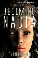 Becoming NADIA