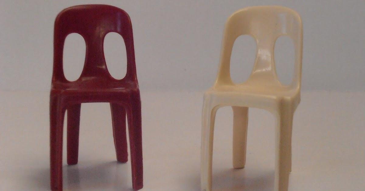 n 39 hi ha per a llogar cadires henry massonnet ii. Black Bedroom Furniture Sets. Home Design Ideas