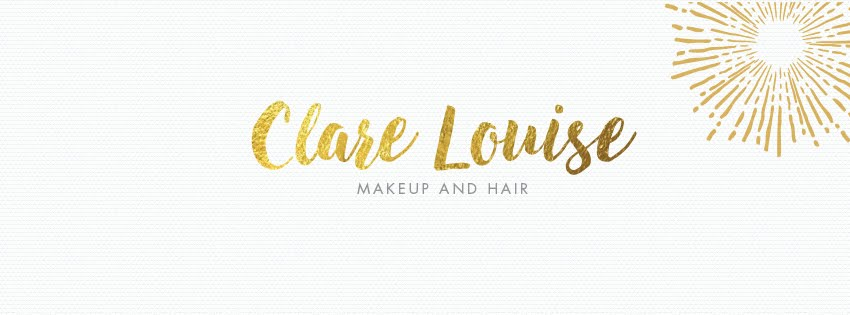Clare Louise Makeup and Hair