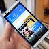 Kelebihan dan Kekurangan HTC Desire 820