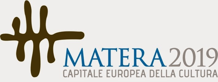 Matera capitale della cultura 2019