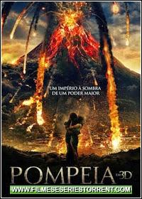 Pompeia Legendado (2014) - Torrent