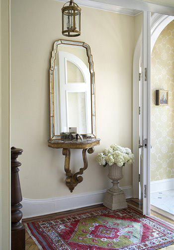 Apartment Therapy Foyer : Header internet inspirations ii