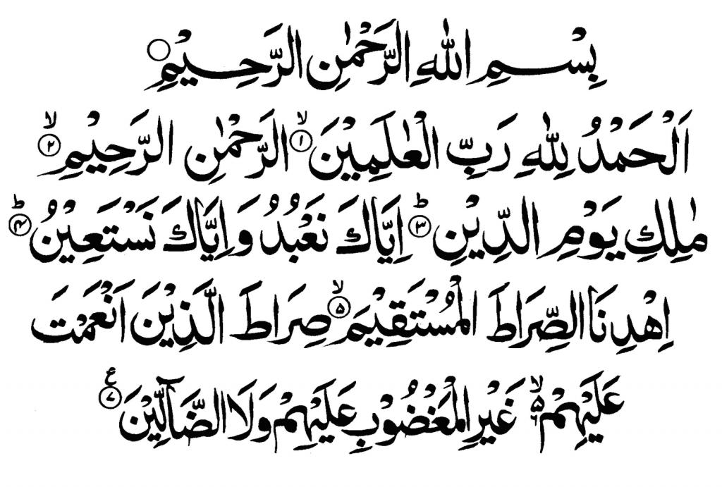 Quran translation in urdu : surah surah al quran
