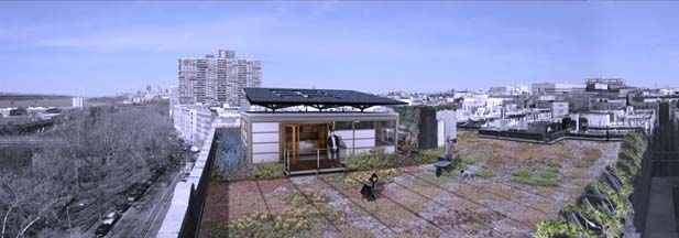 Zilpic-Sky-House-Above-The-Roof-Urban-House-Design-Solar-Decathlon-20011-Solar-Roofpod