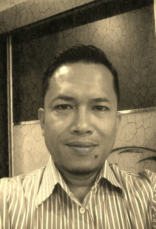 Fauzi b. Hamid