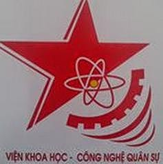 Viện KHCNQS