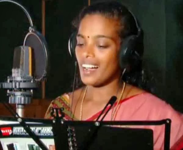 Kochi, Singer, Malayalam, Entertainment, Chandralekha, Rajahamsame, Social Network, Film,