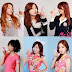 Kpop Album Review: APink's Mini Album 'Pink Blossom'