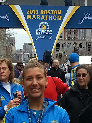 http://www.fairytalesandfitness.com/2013/04/finishing-boston-marathon-2013.html