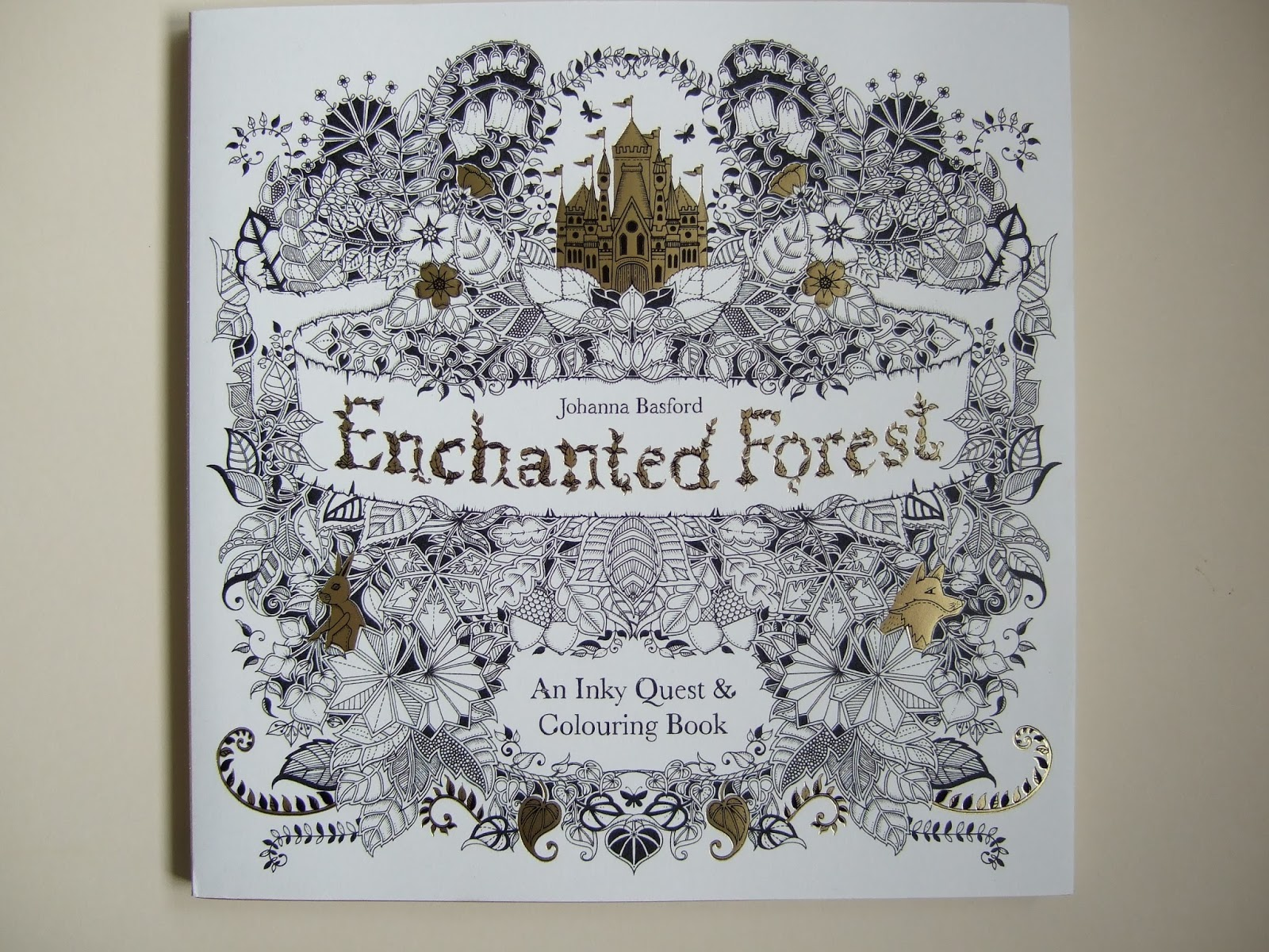 I Love Fact And Fiction More Recentlycolouring Books If Youre Looking For A Creative Mindful Outlet Then Colouring Is The