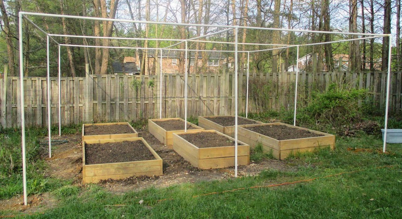 garden enclosures envirosafe sheds shades pty ltd deer