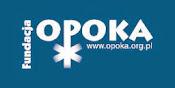 Portal OPOKA