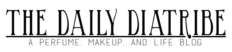 The Daily Diatribe
