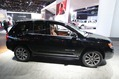 NAIAS-2013-Gallery-200