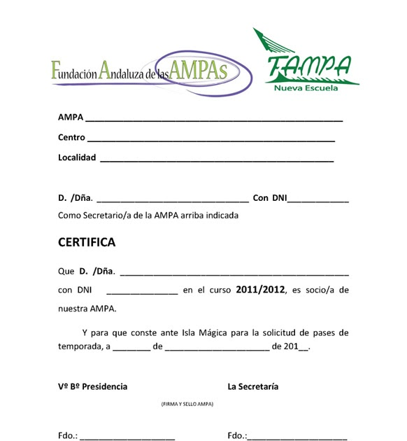 Ampa la pint oferta pases isla m gica 2012 - Isla magica ofertas ...