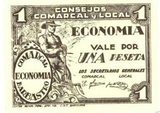 Billetes falsos 6