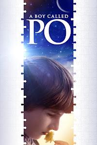 A Boy Called Po Poster